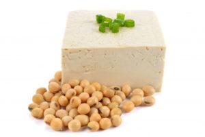 豆腐 消費期限