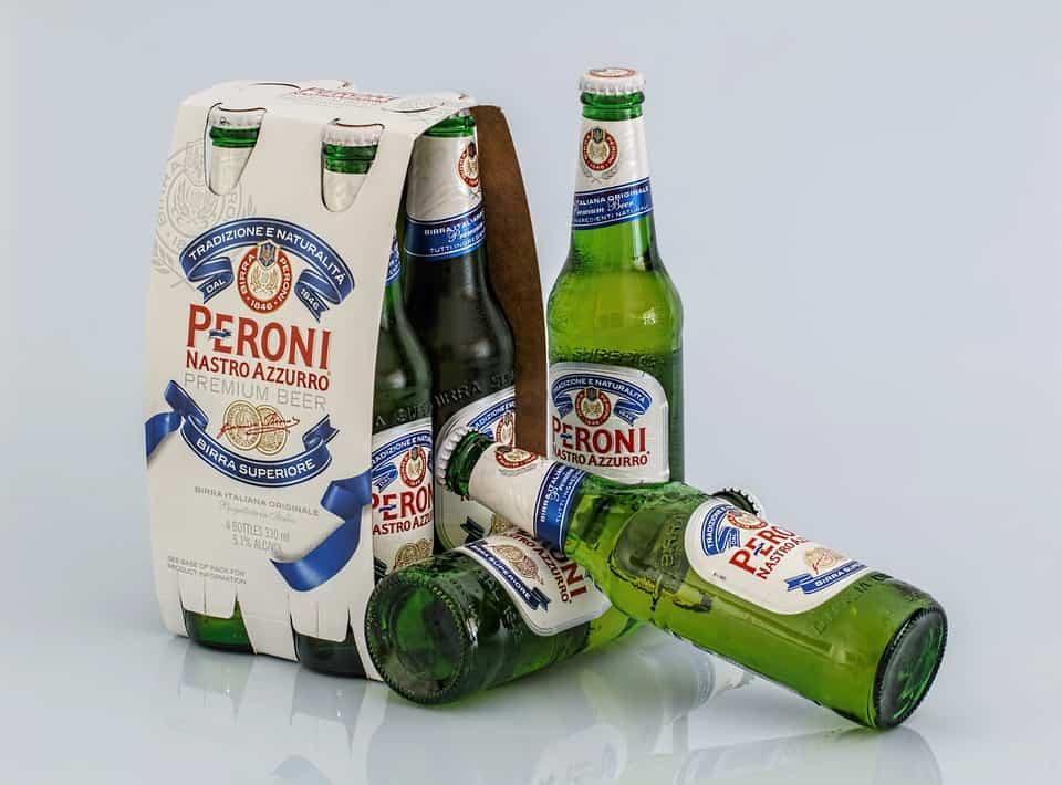 ビール 賞味期限 買う