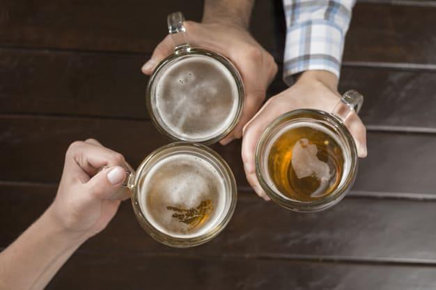 ビール 賞味期限 どのくらい