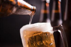 ビール 賞味期限