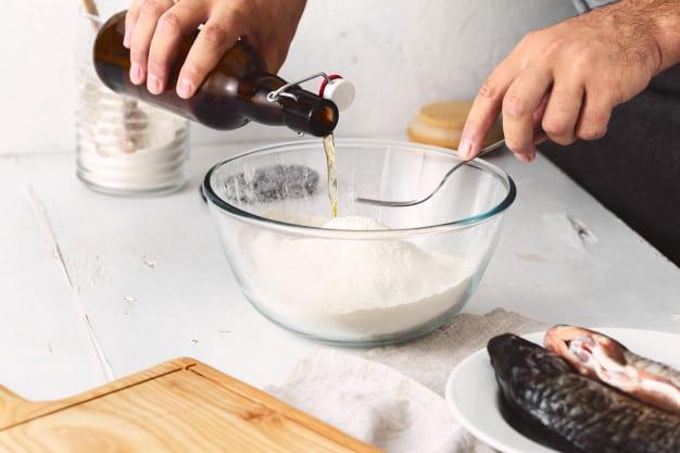 ビール 賞味期限 レシピ