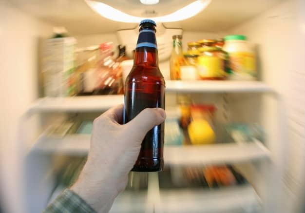 ビール 賞味期限 保存方法