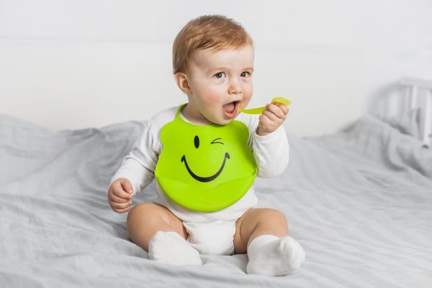 きび砂糖 赤ちゃん