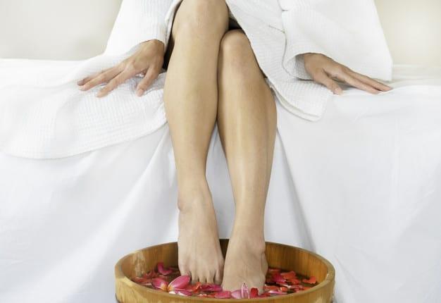 靴 匂い 予防