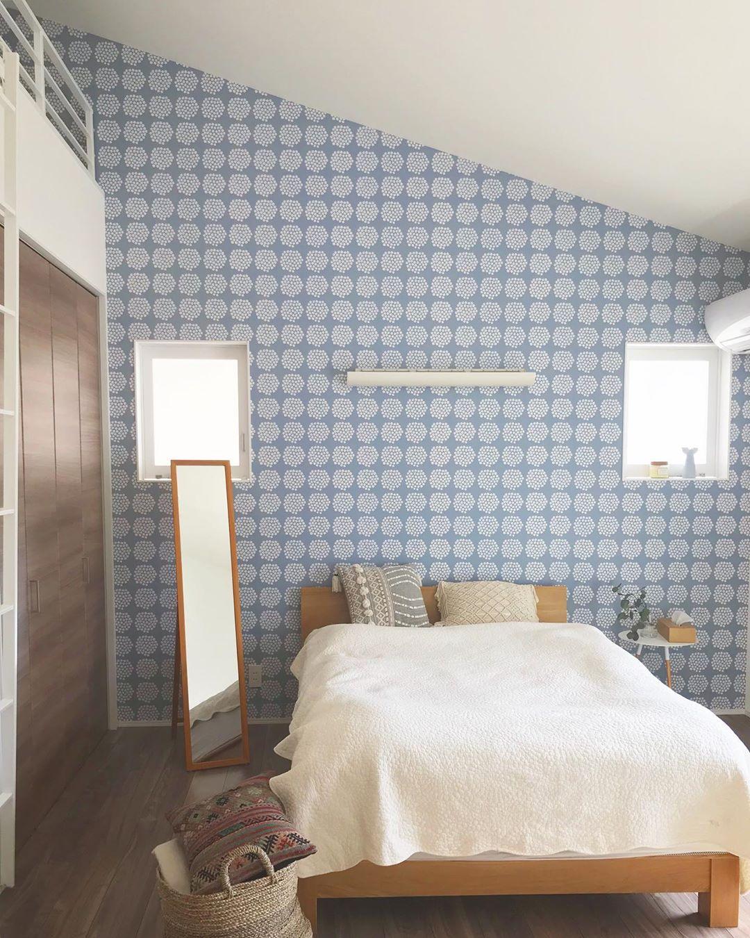 金運 寝室