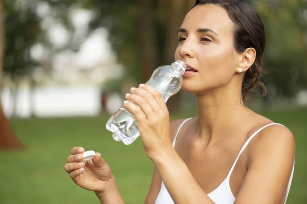 炭酸水 効果 効能