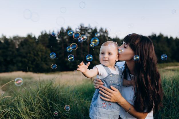 ワンオペ育児を乗り越える方法